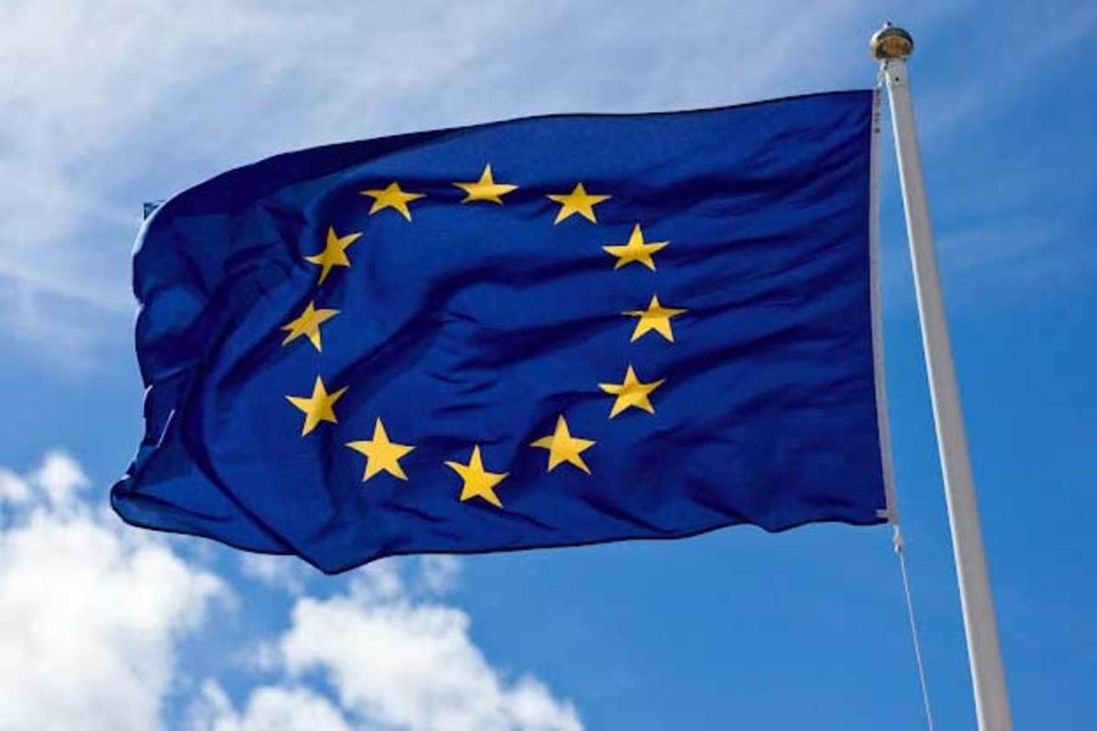 Ένας στους δυο ευρωπαίους φοβάται πως θα χάσει τη δουλειά του   Newsit.gr