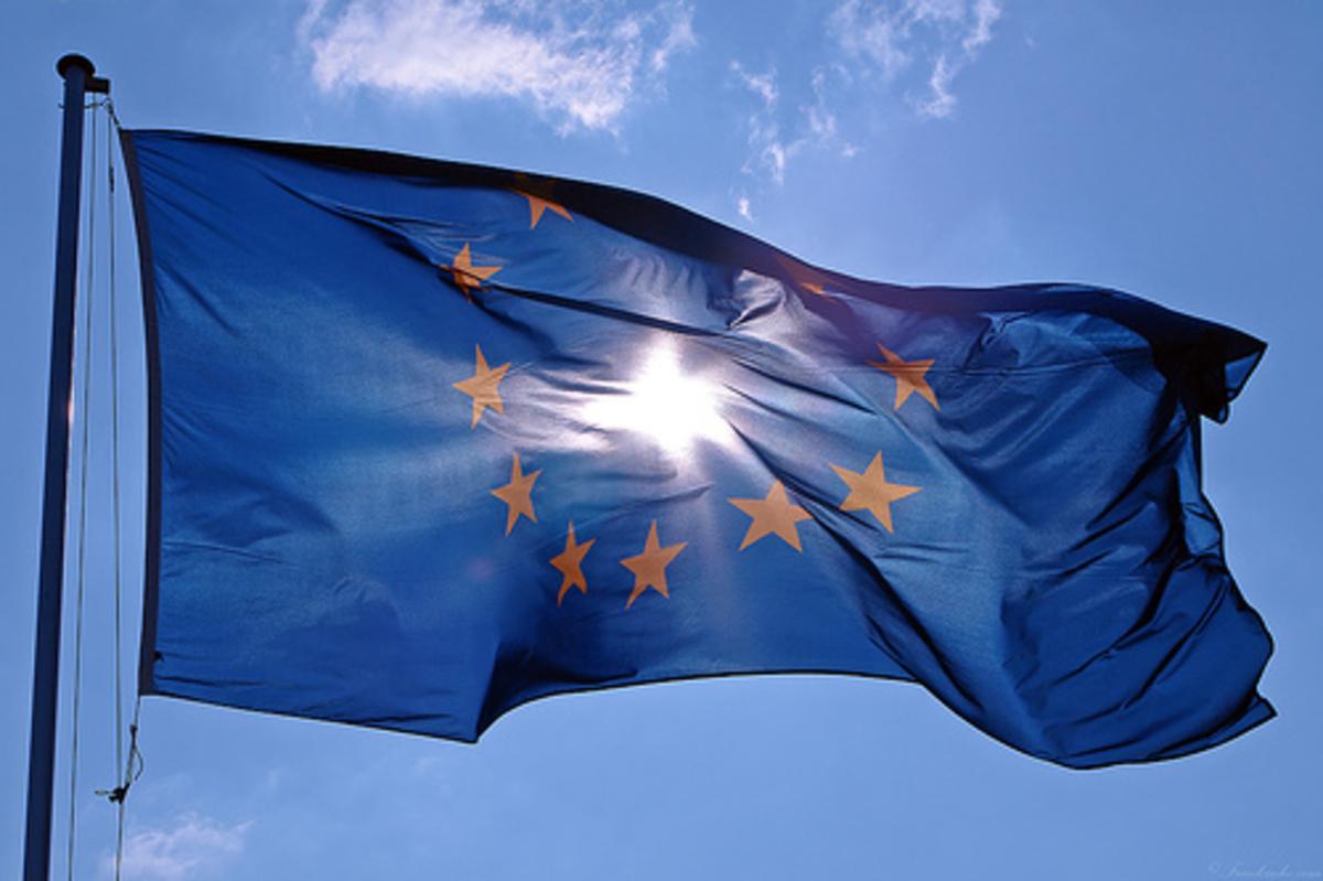 «Τα ισχυρά κράτη να αποχωρήσουν από την ευρωζώνη» | Newsit.gr