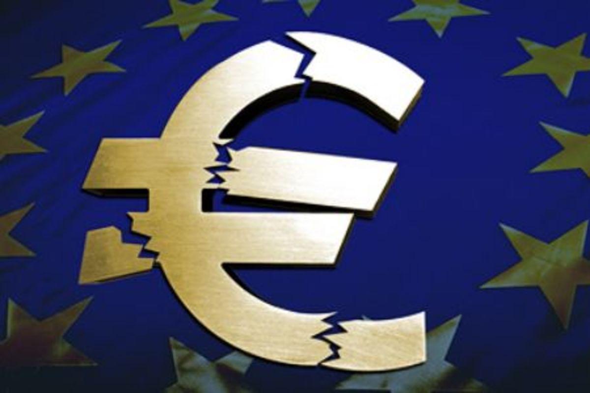 Καταποντίζονται τα ευρωπαϊκά χρηματιστήρια – Παραιτήθηκε ο πρωθυπουργός της Ολλανδίας   Newsit.gr