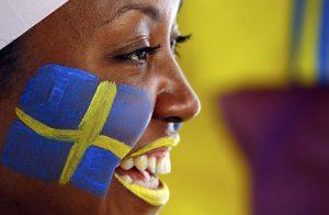 Ιταλία – Ιρλανδία 0-1 και Σουηδία – Βέλγιο 0-1 ΤΕΛΙΚΟ: Το τελευταίο ματς στην καριέρα του «Ιμπρα»