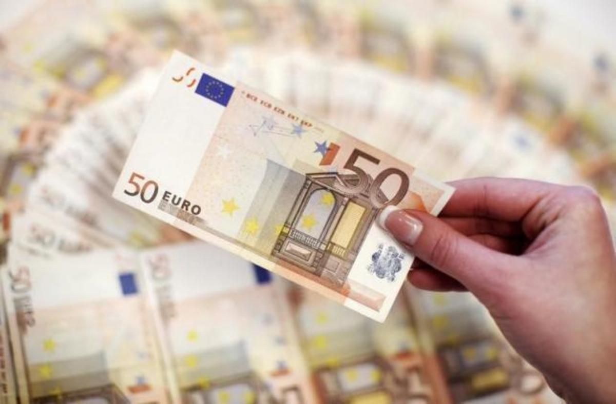 Ασφαλιστικό: Μείωση ως και 40% στις εισφορές – Σχεδόν τα μισά χρήματα θα πληρώνουν όσοι έχουν μικρό εισόδημα   Newsit.gr