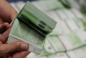 Τι αλλάζει στα capital controls – Πως επηρεάζονται καταθέσεις και δάνεια