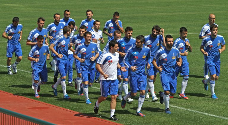 """Η UEFA """"μοίρασε"""" χρήμα – Οι ελληνικές ομάδες πήραν… ανάσα!   Newsit.gr"""