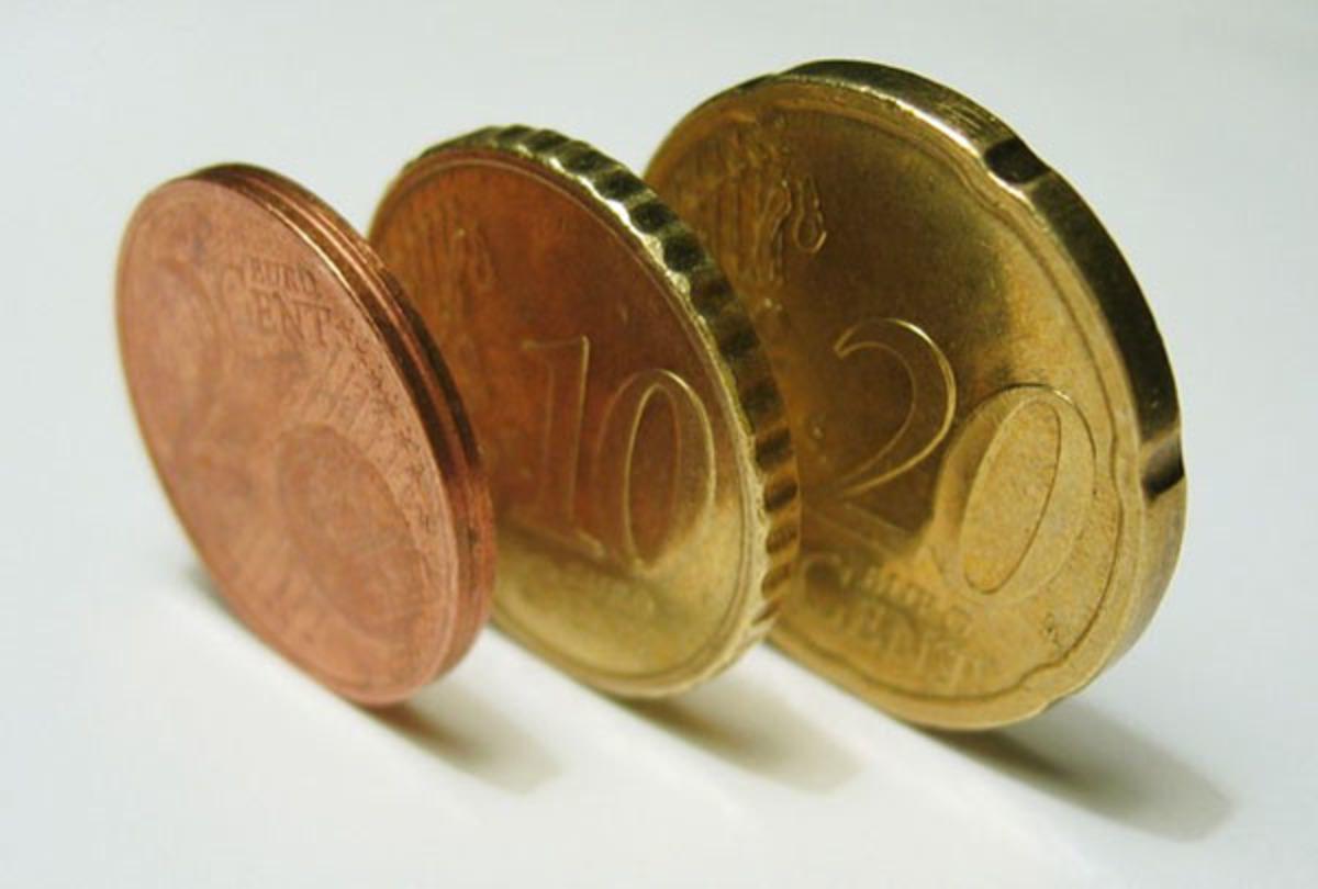 Σύμβουλος της Μέρκελ: Η Ελλάδα θα πρέπει να «πάρει άδεια» από το ευρώ | Newsit.gr