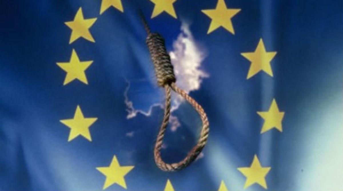 Παραχώρηση εθνικής κυριαρχίας στις Βρυξέλλες και με τη »βούλα» | Newsit.gr