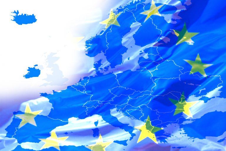 Η ΕΕ θα επιβιώσει μόνο αν ενωθεί | Newsit.gr