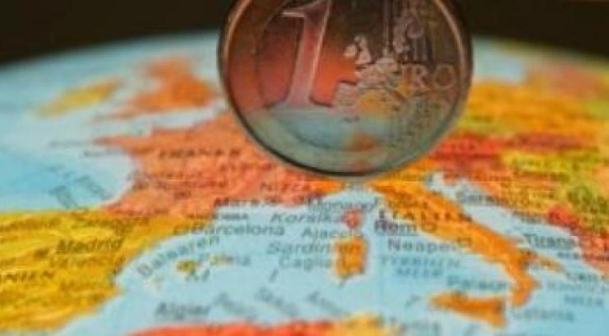 Ποιος νότος; Γαλλία, Ολλανδία συνάντησαν τη κρίση | Newsit.gr