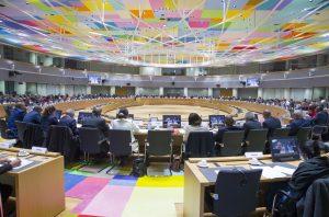 Συμφωνία στο Eurogroup της 7ης Απριλίου – Απομένουν μόνο οι λεπτομέρειες