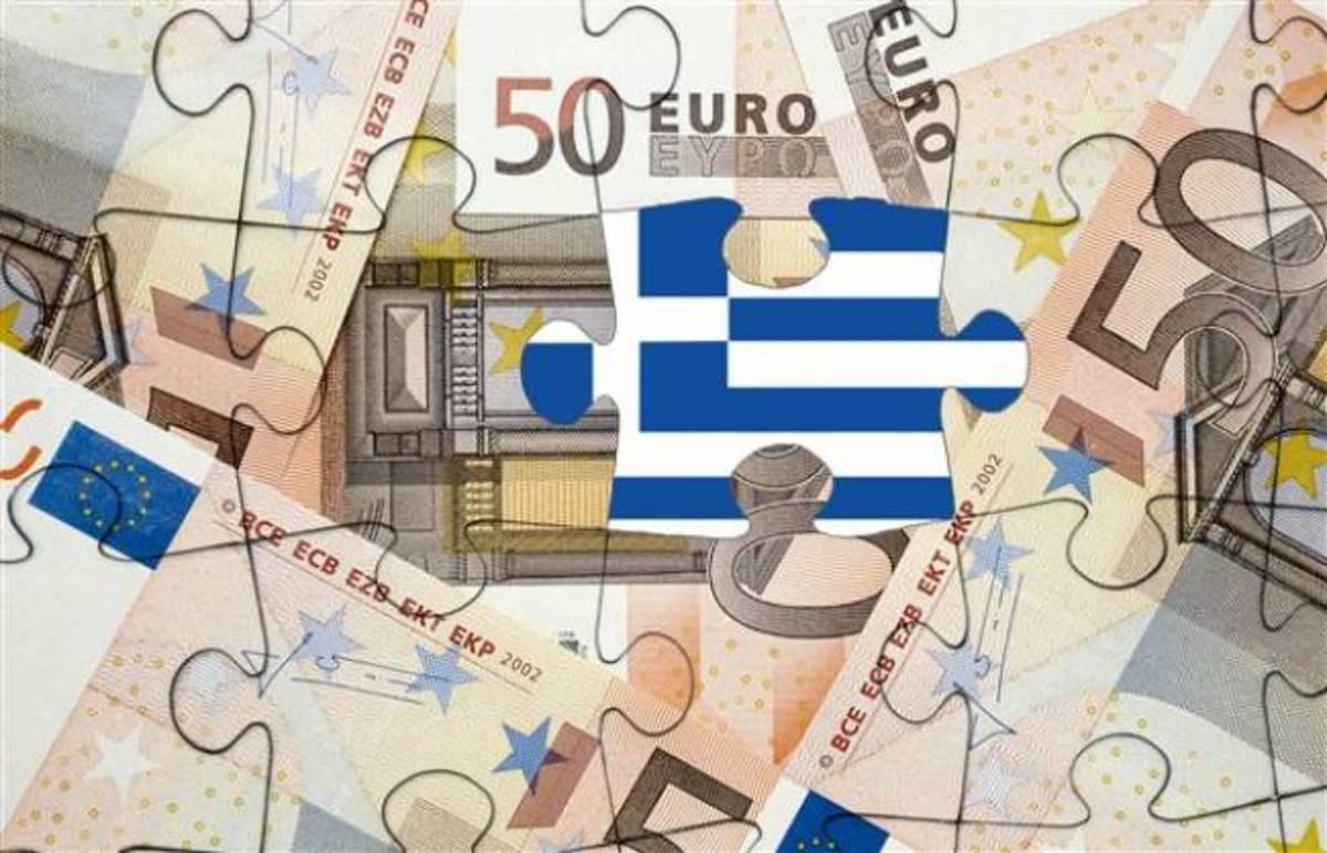 Γλιτώνει η Ελλάδα από μία χαοτική έξοδο» | Newsit.gr