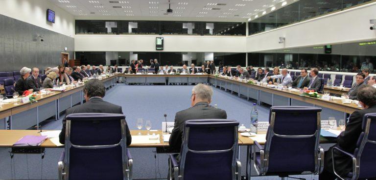 Την ερχόμενη εβδομάδα η συμφωνία για την Ελλάδα | Newsit.gr