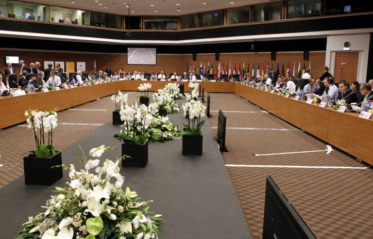 Η δόση έχει εγκριθεί και με αυτήν θα πληρώσουμε μόνο όσα χρωστάμε – Μόνο μια καλή κουβέντα σήμερα στην Σύνοδο Κορυφής | Newsit.gr