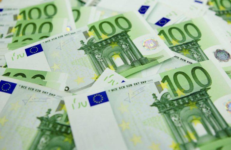 1,3 δισ. ευρώ άντλησε το ελληνικό δημόσιο στη δημοπρασία εντόκων γραμματίων | Newsit.gr