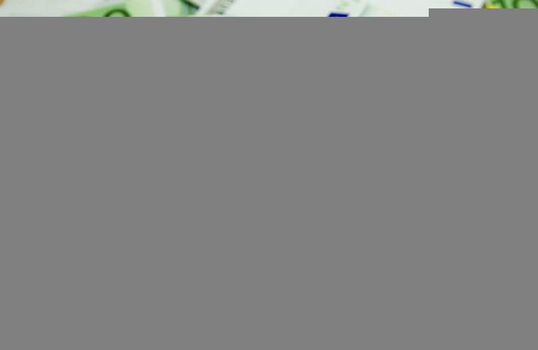 Αγρότης με Ferrari και καταθέσεις 10,6 εκατ. ευρώ – Η λίστα του ΣΔΟΕ με το μαύρο χρήμα | Newsit.gr