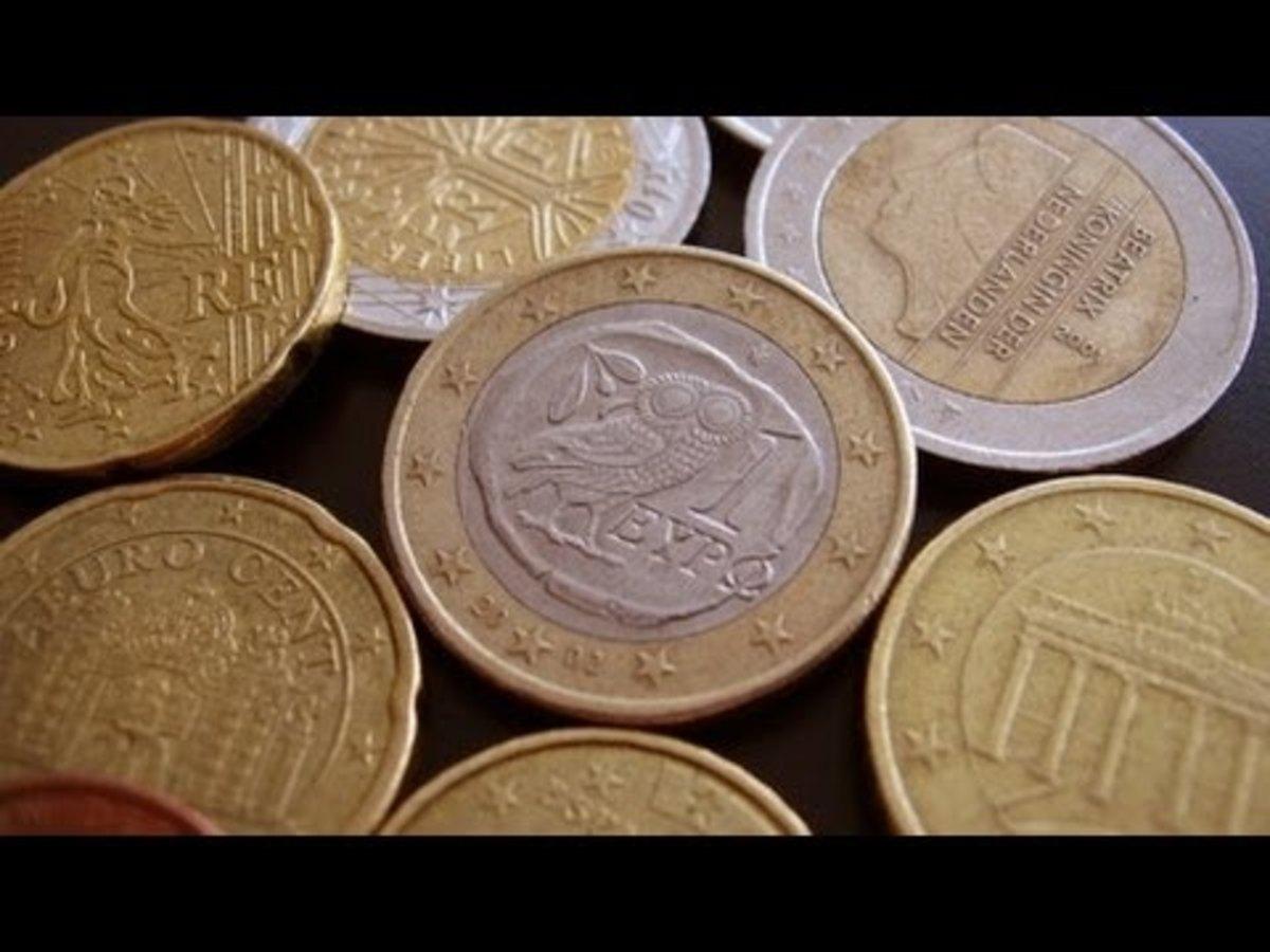 Η Ισπανία παρασύρει τα πάντα και καταποντίζει το ευρώ σε επίπεδα Ιουλίου 2010! | Newsit.gr