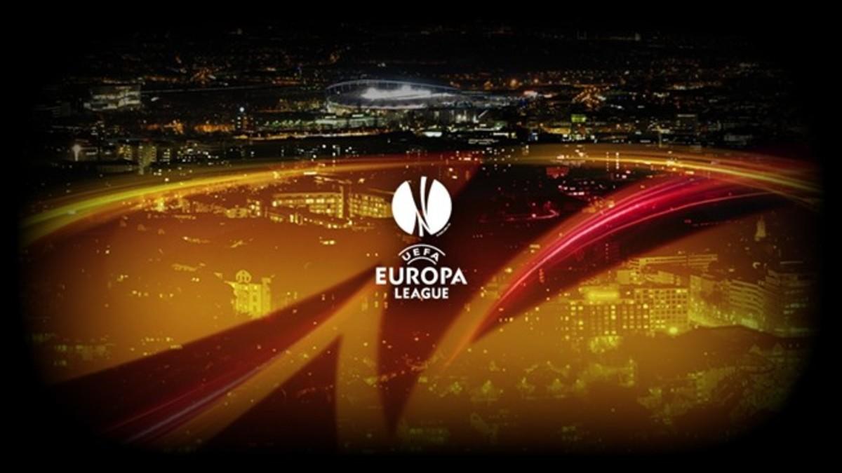 Στο…περίμενε η Λίβερπουλ – Όλα τα αποτελέσματα του Europa League | Newsit.gr