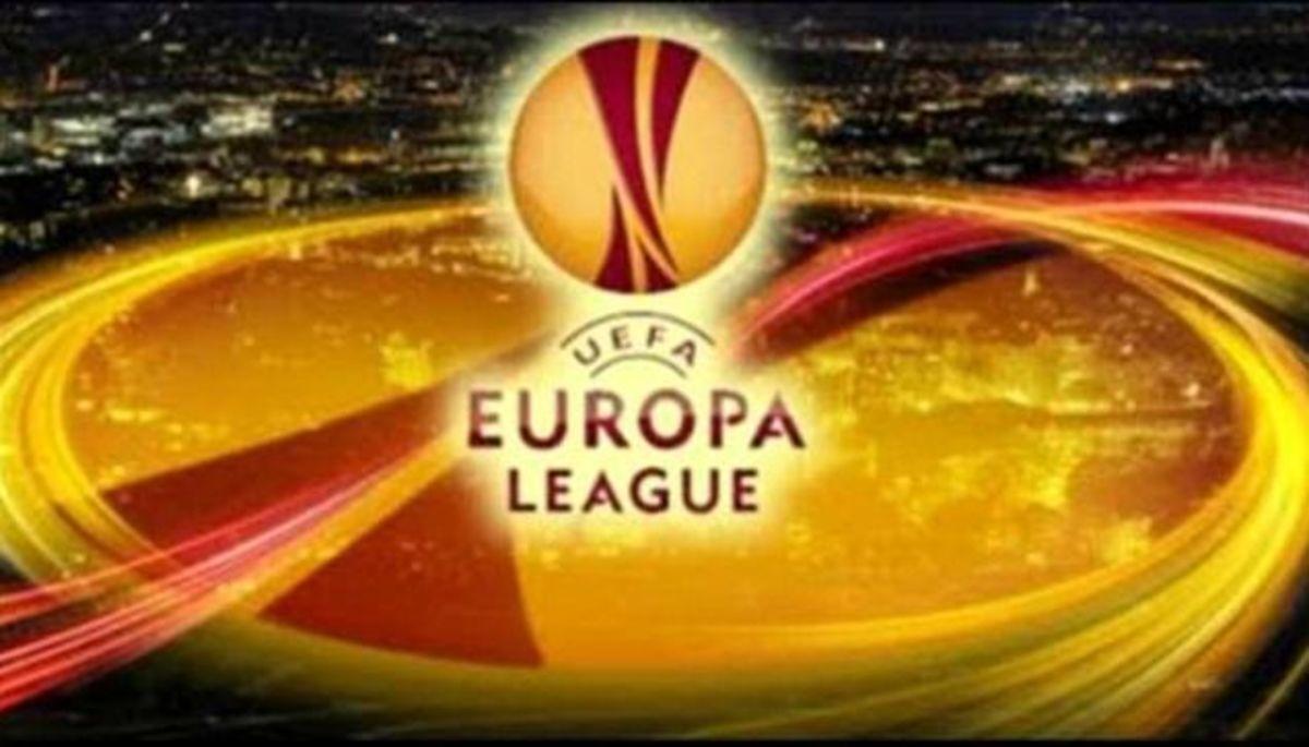Γιουρόπα Λιγκ: Φουλ για αγγλικό ημιτελικό | Newsit.gr