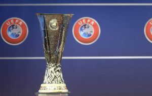 Europa League: Οι διαιτητές των ματς Ολυμπιακού και ΠΑΟΚ