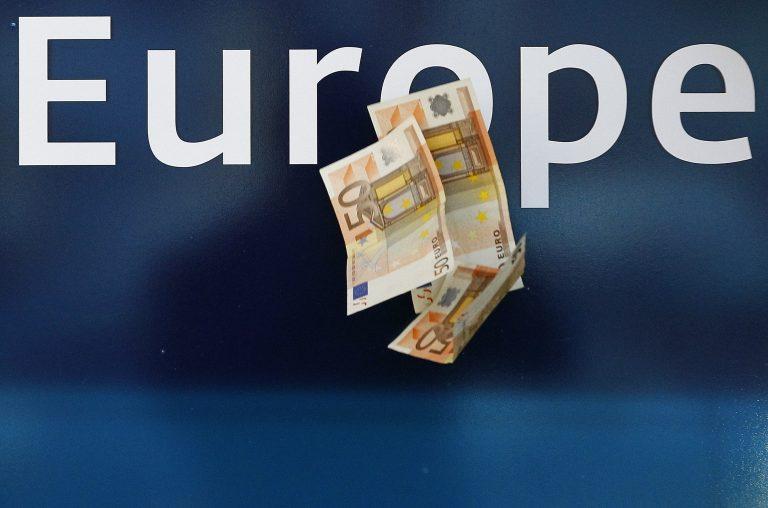 Έκτακτη σύνοδος κορυφής για τον προϋπολογισμό της ΕΕ   Newsit.gr