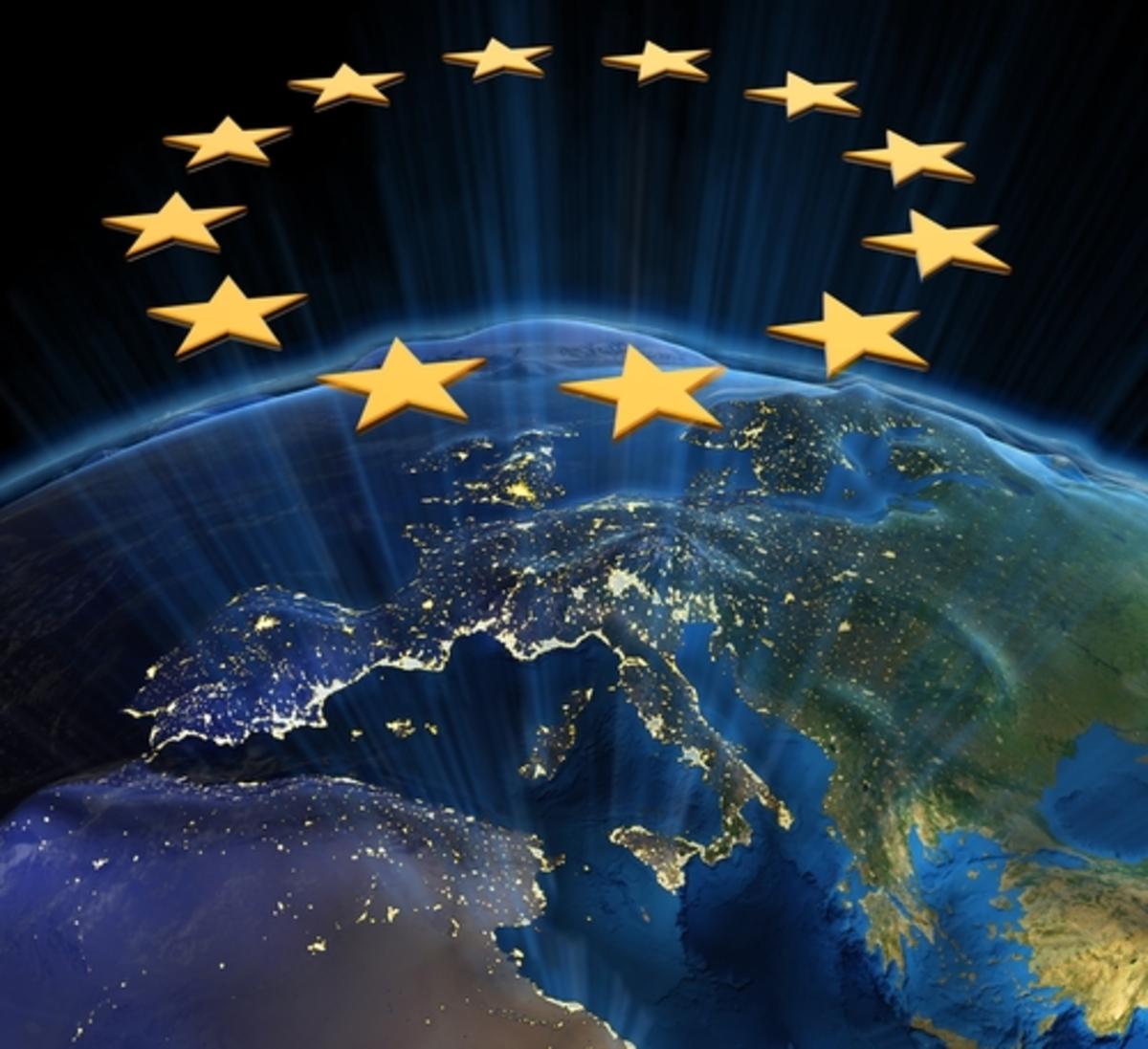 Η Σύνοδος γεννάει Ηνωμένες Πολιτείες της Ευρώπης;   Newsit.gr