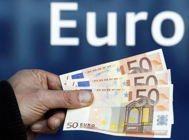 Αύριο παίρνουμε 5,2 δισ. από τους δανειστές μας αλλά μετά… άγνωστο! | Newsit.gr