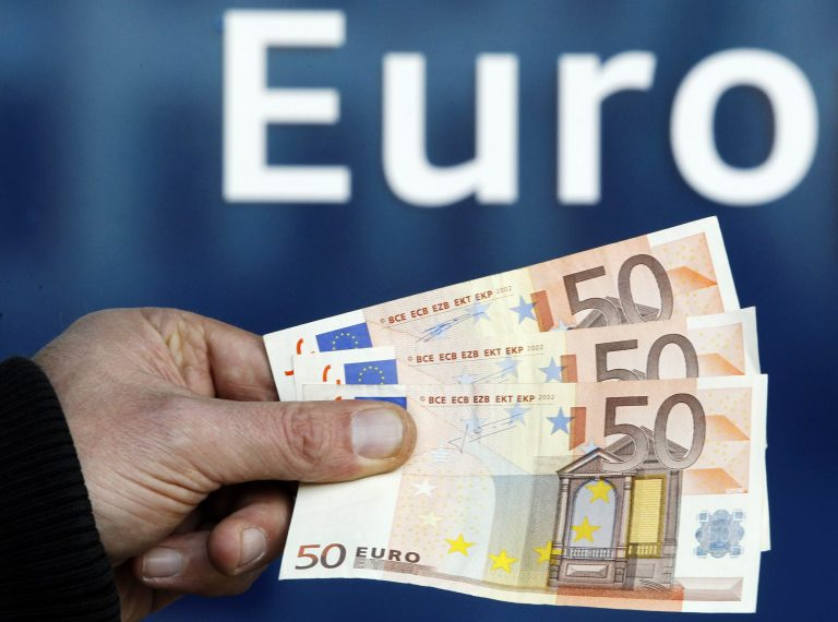 Αμετάβλητος στο 1,3% ο πληθωρισμός τον Ιούλιο | Newsit.gr