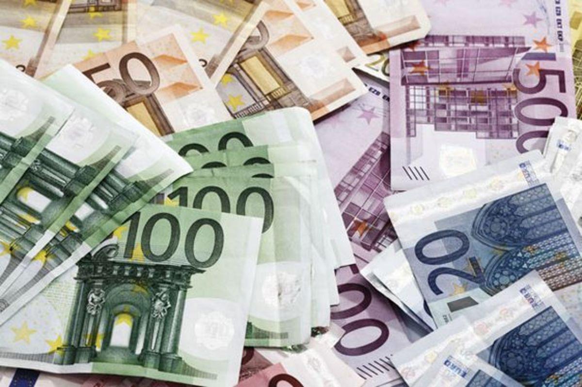 Ληξιπρόθεσμα: Τα τρία εμπόδια για την αποπληρωμή τους | Newsit.gr