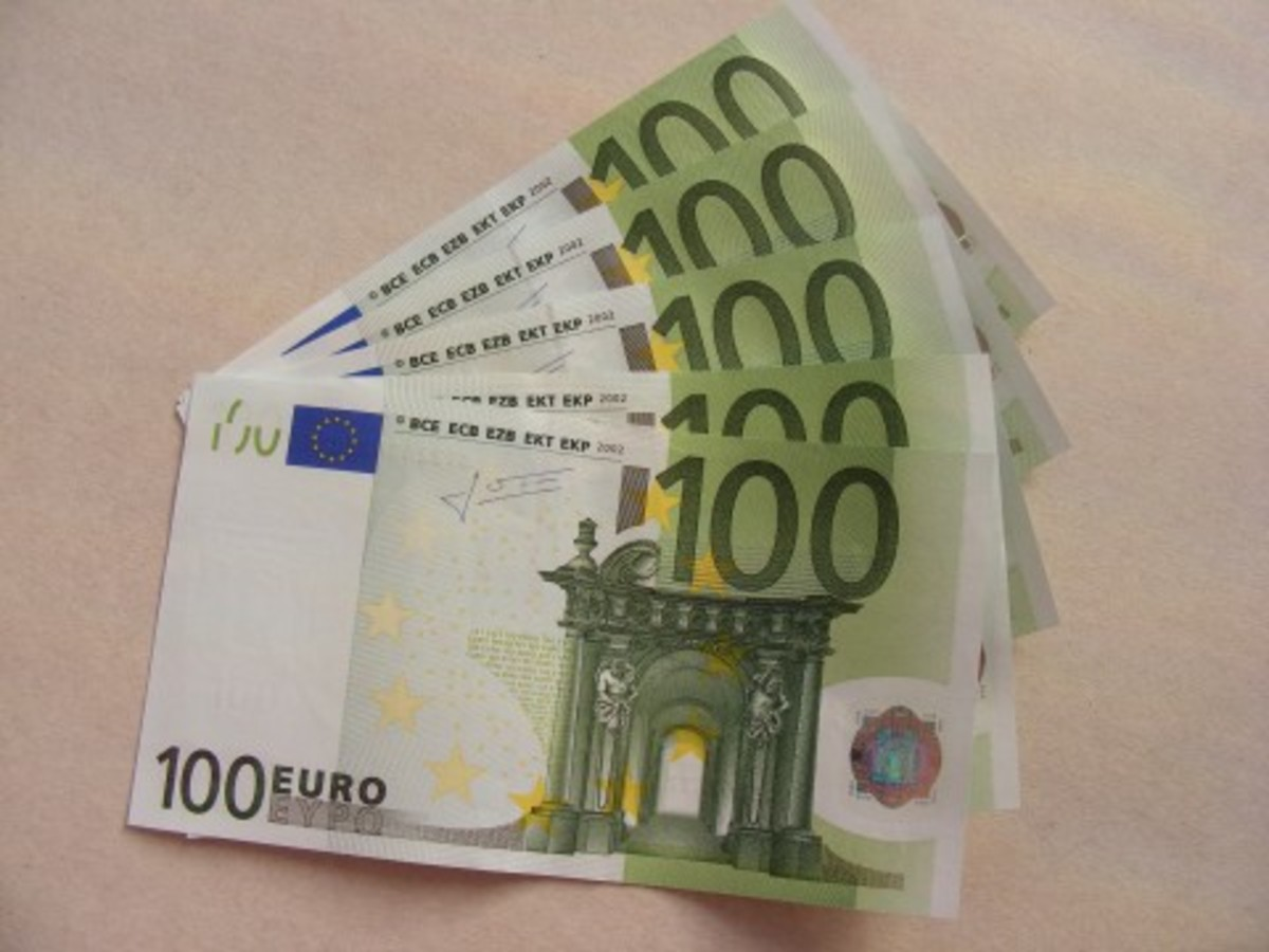 Ρύθμιση «ανάσα» για όσους χρωστούν στο δημόσιο – Πληρώστε τα χρέη σας σε 48 δόσεις από 100 ευρώ   Newsit.gr