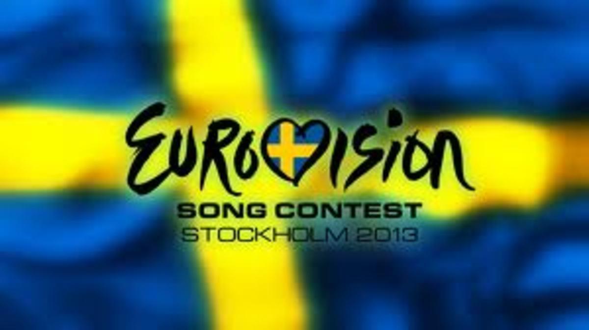 ΑΠΟΚΛΕΙΣΤΙΚΟ: Οι στίχοι των τραγουδιών για τη Eurovision | Newsit.gr