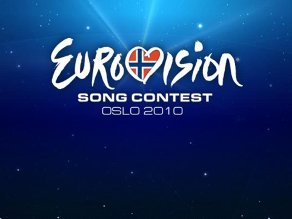 Σε ξεχωριστούς ημιτελικούς θα διαγωνιστούν Ελλάδα και Κύπρος για τη Eurovision | Newsit.gr