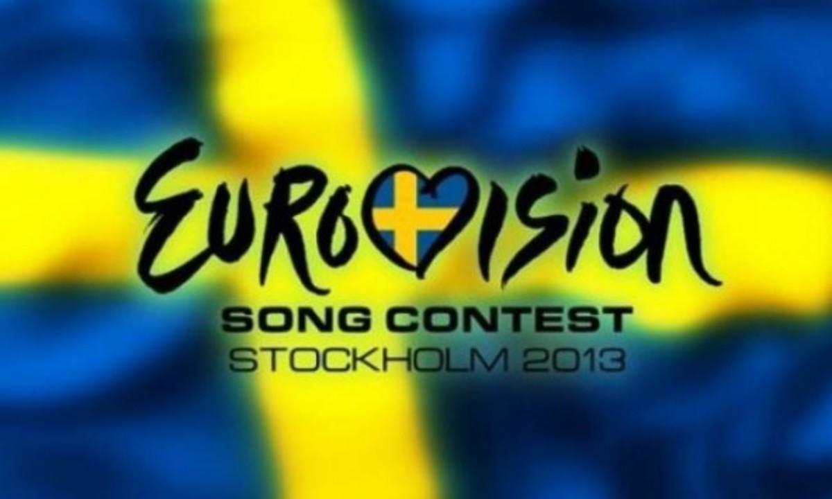 ΑΠΟΚΛΕΙΣΤΙΚΟ: Η ελληνική συμμετοχή για τη Eurovision! | Newsit.gr