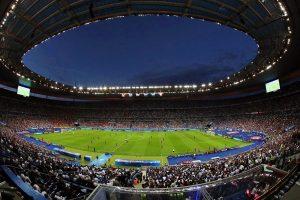 UEFA: Το χρηματικό «δώρο» του Euro 2016 στις ελληνικές ομάδες