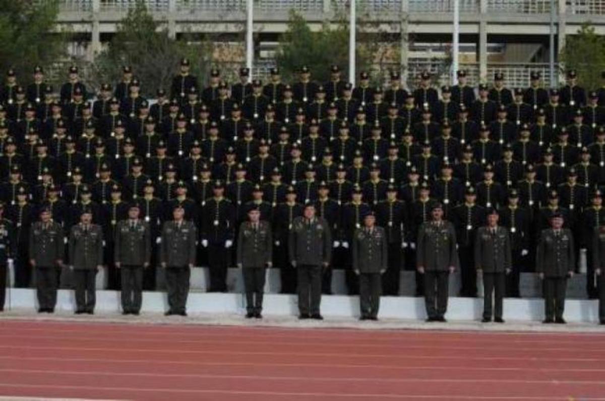 Ηχηρό όχι των στρατιωτικών στην εξαίρεση των σχολών τους από τις Πανελλήνιες | Newsit.gr