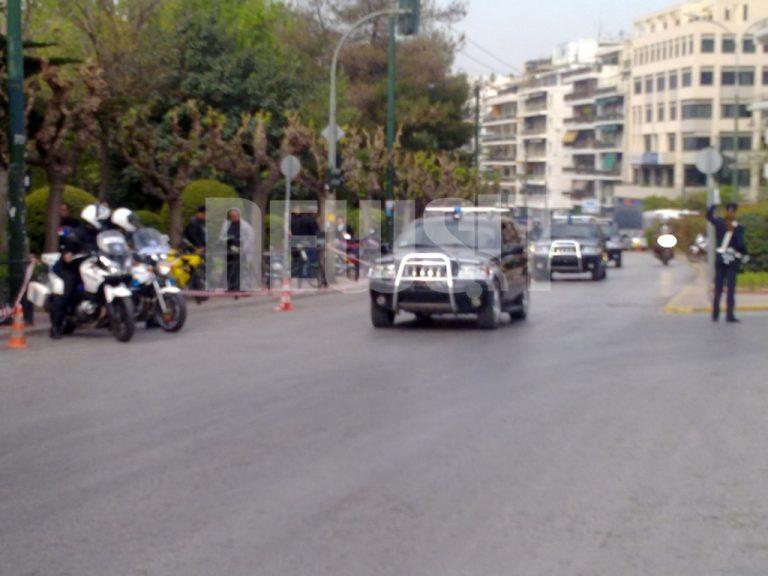 Προφυλακιστέοι οι 3 από τους 6 του Επαναστατικού Αγώνα | Newsit.gr