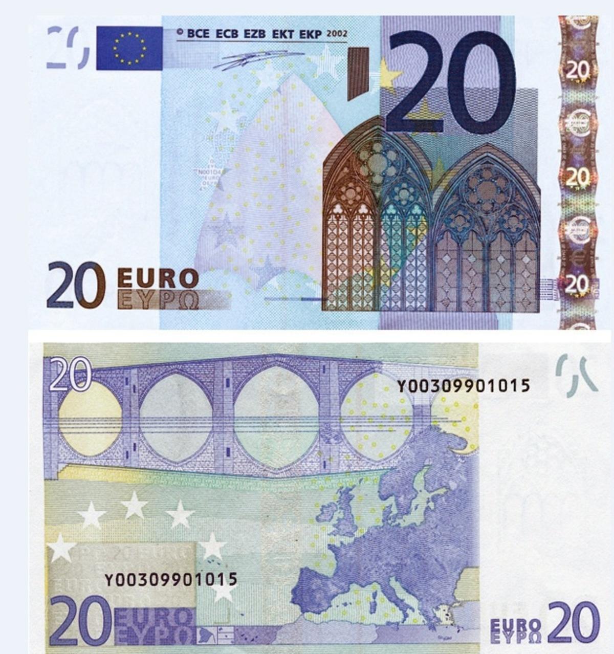 Πάτρα: Εκδίδονταν για 30€ στο λιμάνι | Newsit.gr