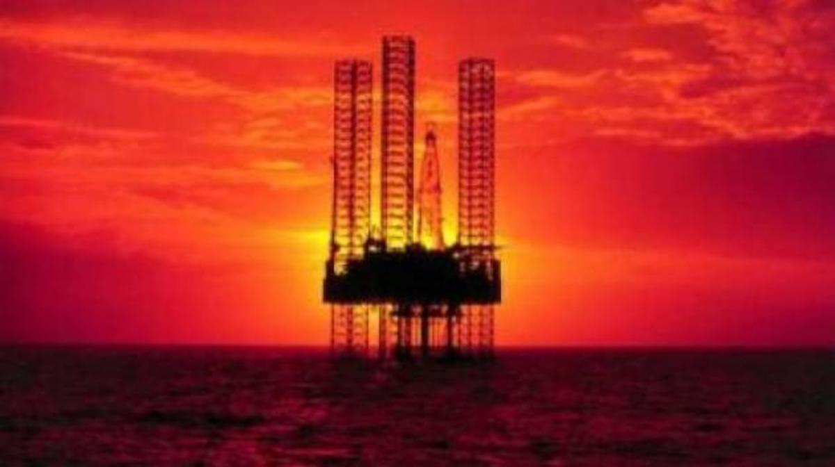 Shell: «Δεν κάνουμε έρευνες νότια της Κύπρου» | Newsit.gr