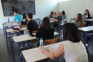 Πανελλήνιες 2017: Έτσι θα γίνουν οι επαναληπτικές εξετάσεις!