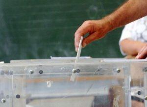 Συνεργασία τηλεοπτικών σταθμών στα Exit Polls
