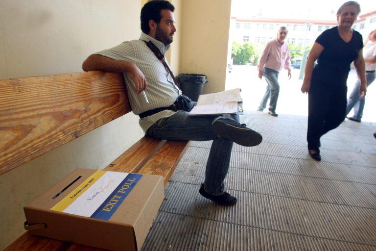 Ποιοι… ψήνουν διακαναλική συμφωνία στις εκλογές | Newsit.gr