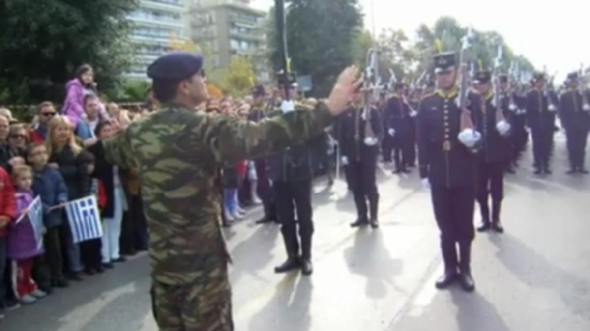 Απαλλαγή Εύελπι.Όλο το παρασκήνιο – Ο ρόλος της ΝΔ και ο «άνθρωπος-κλειδί»   Newsit.gr