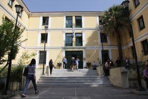 Συνελήφθη εφοπλιστής μετά από ευρωπαϊκό ένταλμα των κυπριακών αρχών