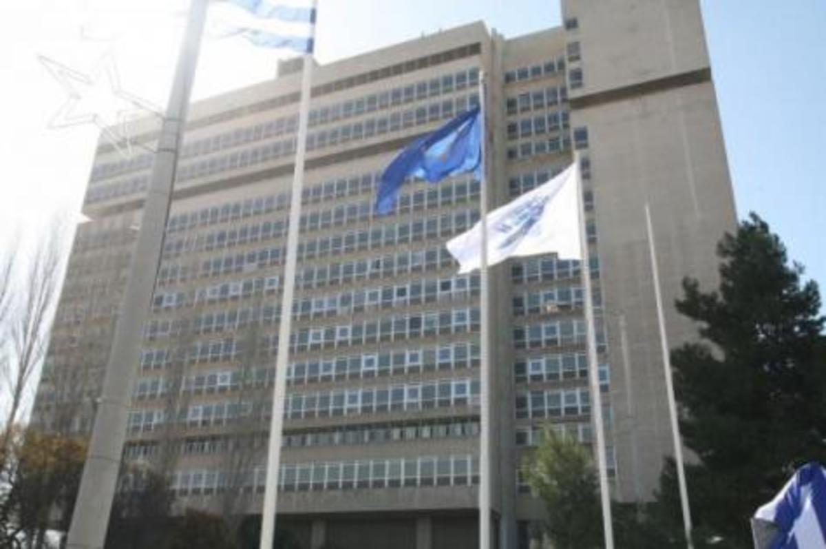 ΕΥΠ: Μηχανολόγος-μηχανικός προορίζεται για διοικητής – «Έπαιξε» και όνομα δημοσιογράφου! | Newsit.gr