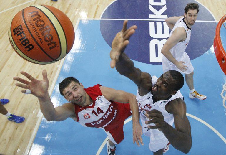Χωρίς εκπλήξεις η πρεμιέρα του Ευρωμπάσκετ | Newsit.gr