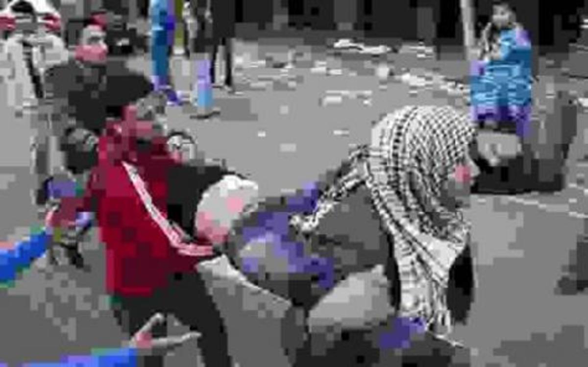 20 νεκροί στην Αλεξάνδρεια – Η Αίγυπτος -πάλι- φλέγεται! Η Σ. Λιάτσου μεταδίδει   Newsit.gr