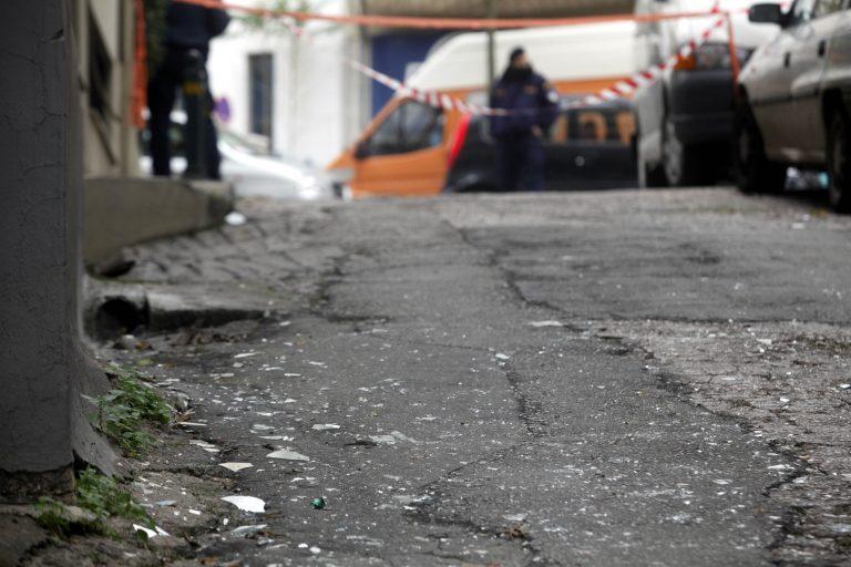 Έκρηξη σε μπαλκόνι στη Ραφήνα – Έσπασαν τζάμια στη γειτονιά!   Newsit.gr