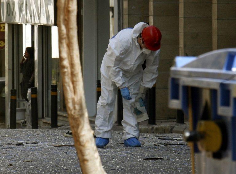 Οι Πυρήνες της Φωτιάς πίσω από τις 3 επιθέσεις σε Χρυσή Αυγή – αλλοδαπών και πρόεδρο των μεταναστών | Newsit.gr