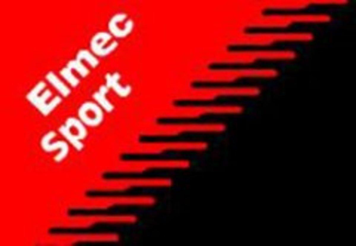 «Γάμος» Elmec Sport με Ermenegildo Zegna | Newsit.gr
