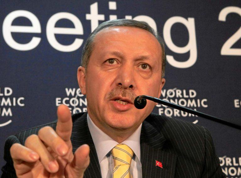 Η Τουρκία απειλεί ανοιχτά την Κύπρο αν ξεκινήσει έρευνα για φυσικό αέριο   Newsit.gr