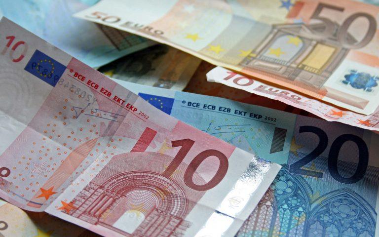 Άπειρες δόσεις εξετάζει το υπουργείο Οικονομικών | Newsit.gr