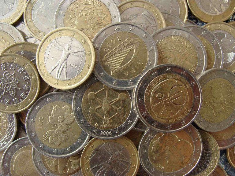 Φόρος 40% σε καταθέσεις εξωτερικού! | Newsit.gr