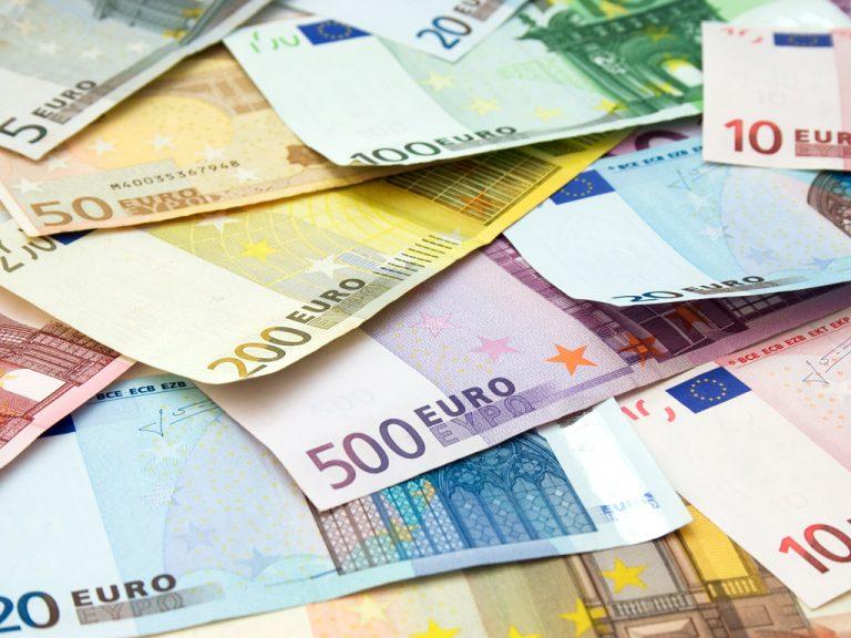 Μειωμένες κατά 4,6% οι χορηγήσεις των τραπεζών τον Νοέμβριο   Newsit.gr